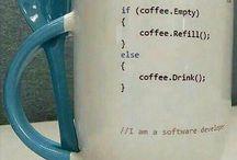 C# C C++ JAVA