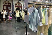 Shopping in Roubaix / Shopping in Roubaix