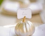 Wedding:-)