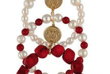 Jewellery, Accessories & Bling