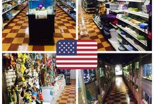 Our store!