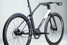 Bicycle P2