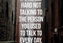 True / True