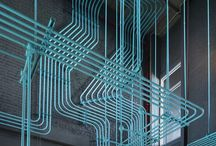 plants&conduits