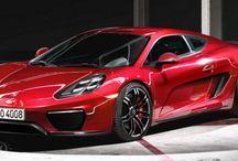 Unjuk Kekuatan, Porsche Siap Cengkram Pasar Indonesia