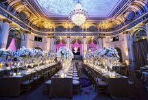 cinderella wedding / by Melissa Lorch