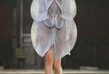 parametric fashion