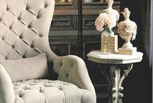 Home decor and organization tricks