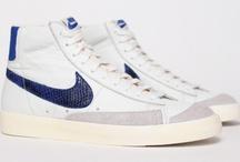 Sneaker n shoes