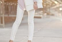 style + spring