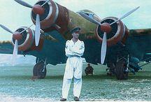Regia Aeronautica Italiana