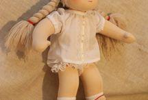 Мои девочки-кукляшки