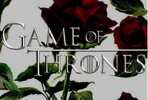 Game od thrones!