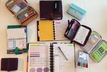 Journals / Journals and music