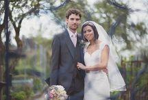 May Wedding of Rachel & Stuart / Friday 10th May 2013 Photographer = Esther Irvine