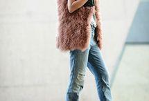Fur <3