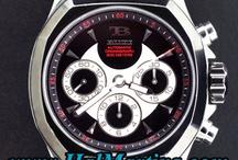 Buti Watches