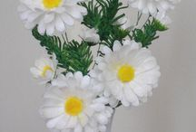 koza çiçek vs