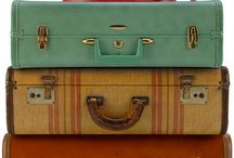 Travel Tips and Guides / Hey Jetsetter. This Travel board is just for you. Learn to pack a carry-on like a pro. Ticket booking tips. Travel Guides. And more!