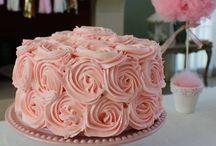 dorty krémový