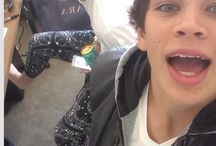 Hayes ❤️