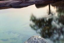 Love Australia - Northern Territory