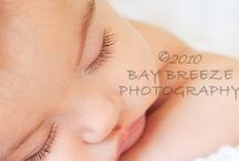 Newborn Pics / by Sarah Ford