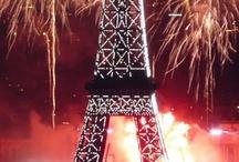 Paris c'est  Paris