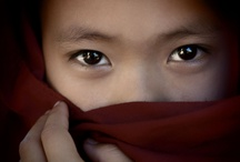 """Winning Images in PictureComete """"The Eyes"""" / All images pinned and displayed are copyright protected by the individual photographer. Images may not be used or re-pinned unless authorized by the photographer."""
