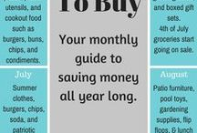 Tips, tricks, advice