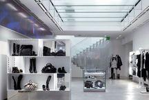 Luisa Via Roma / boutique