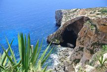 Malta / Visit our site www.snorkelaroundtheworld.com Build up our snorkeling community :)