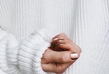 Nails / nailed it