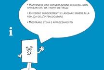 Comunicare efficacemente... con stile
