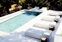 new spa