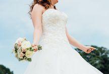 Bride / 0