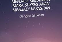 Quotes islam