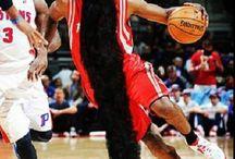 NBA & Basketball Memes