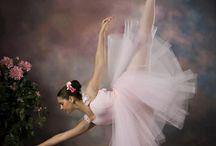 tánc lépések