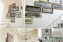 Art for the Home / Ideas to inspire living with art