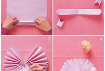 Ideas/DIY / by Sharayah Copple