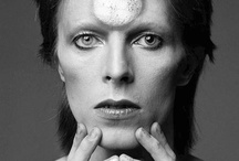STARDUST / Everything Bowie.