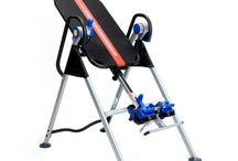 Sports & Outdoors - Strength Training Equipment
