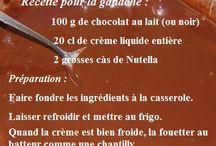 .j. chocolat