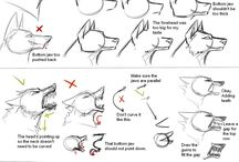 HowToDraw