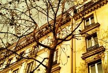 *Parijs*