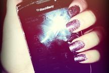 Cool nails / Fab