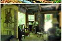 Tiny Home / by BrandBFF - Digital Strategy & Design