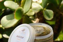 Produits Nectarome / Cosmétique naturelle de haute qualité 5 gammes de produits sont proposés : hammam; soins du corps, du visage, des cheveux et des mains, pieds et ongles;  bain; alimentaire; et maison / cadeaux