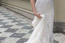 Bridethings